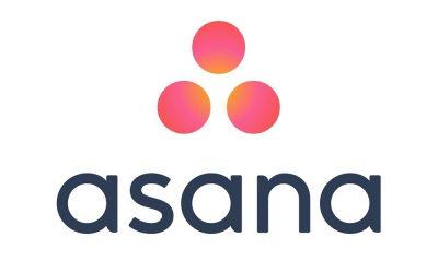 Asana ™- odličan besplatan softver za upravljanje projektima, zadacima, kontaktima i drugim informacijama
