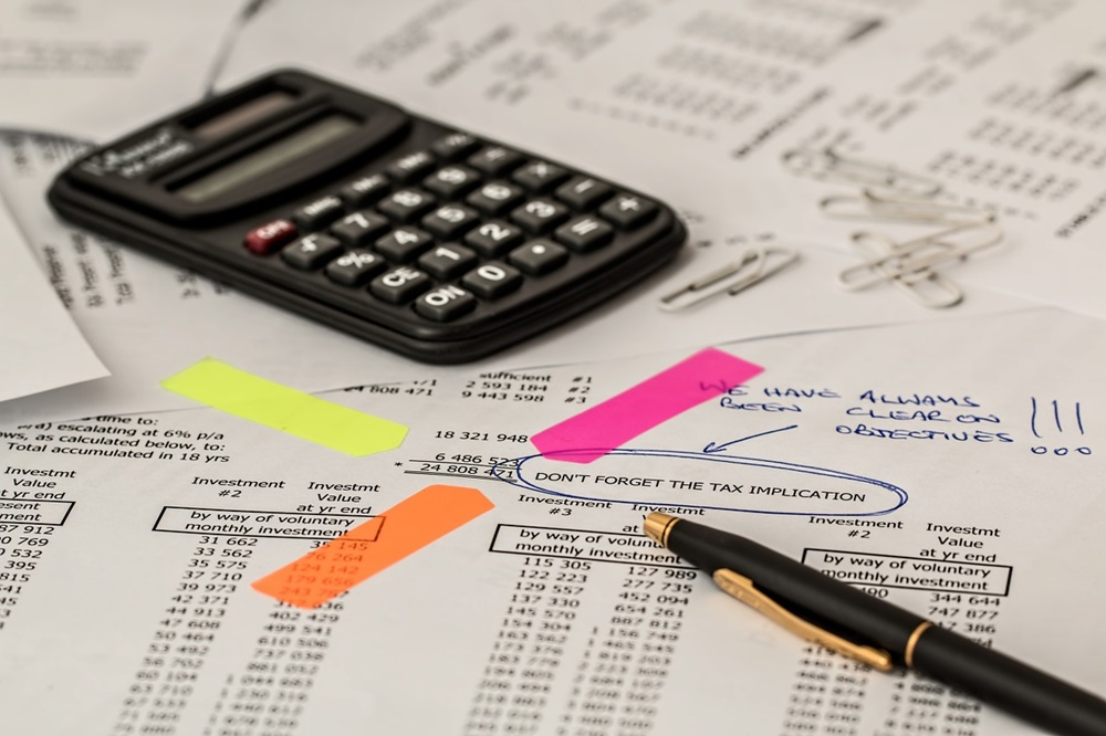 Novosti koje donosi porezna reforma za 2017. i  2018. godinu