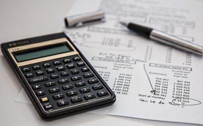 Pregled troškova poslovanja