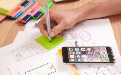 Poslovni plan kao strateški alat poslovanja