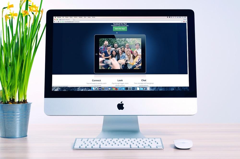 Web mjesta za objavljivanje stranica