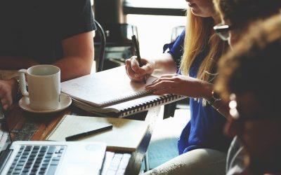 Virtualni ured kao put do povoljnijeg poslovanja