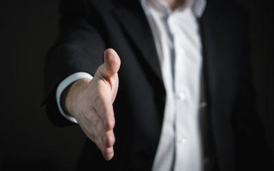 Kako izabrati prave klijente?