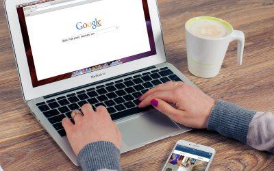 Google AdWords – oglasi u koje vrijedi ulagati