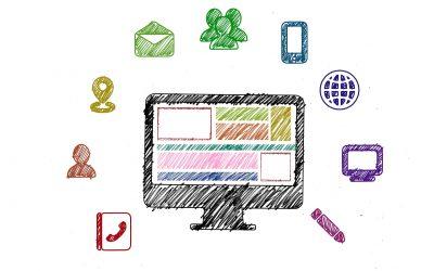 Dobra web stranica zahtijeva dobar dizajn, ali i puno više od toga