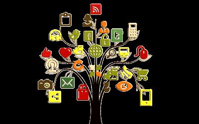 Vizualni identitet – osnova dobrog marketinga