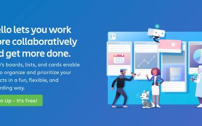 Kako do bolje organizacije vremena i zaposlenika?