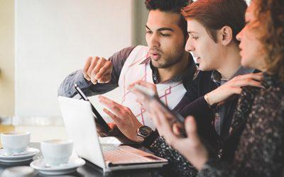 Pokrećete tvrtku ili obrt? Pripazite na ovih 7 važnih stvari