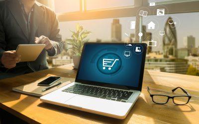 Uz vješt digitalni marketing svakom web shopu smiješi se značajan rast prodaje
