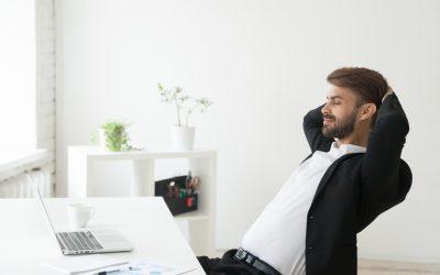 5 savjeta kako unaprijediti poslovanje i preživjeti 2020. godinu