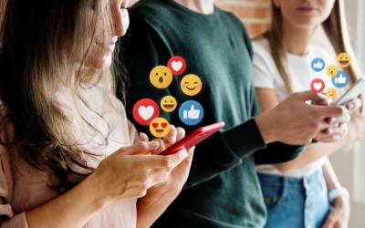 5 načina kako iskoristiti društvene mreže za poslovanje