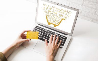 Fiskalizacija web shopa – Zašto je nužna i kako je provesti?